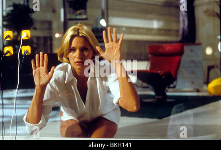 SPECIES II (1998) SPECIES 2 (ALT) NATASHA HENSTRIDGE SPE2 005 - Stock Photo