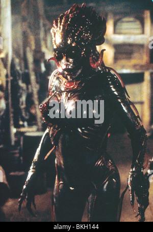 SPECIES II (1998) SPECIES 2 (ALT) SPE2 008 - Stock Photo