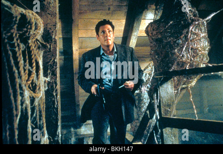 SPECIES II (1998) SPECIES 2 (ALT) MICHAEL MADSEN SPE2 014 - Stock Photo