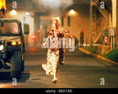 SPECIES II (1998) SPECIES 2 (ALT) NATASHA HENSTRIDGE SPE2 023 - Stock Photo