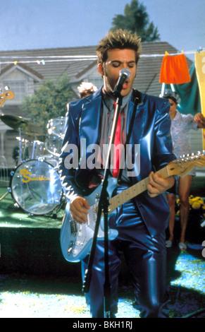 THE SUBURBANS (1999) CRAIG BIERKO SUBS 007 - Stock Photo