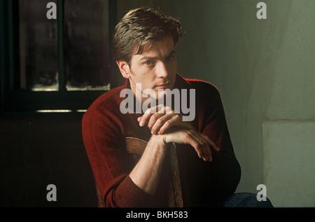 Young adam 2003