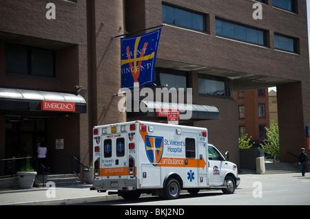 Boulder Foothills Emergency Room