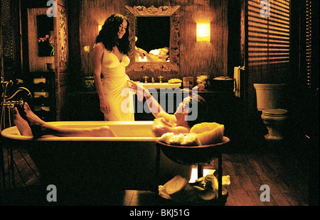 NAOMIE HARRIS AFTER THE SUNSET (2004 Stock Photo, Royalty ...