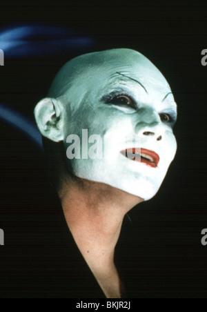 MEPHISTO (1981) KLAUS MARIA BRANDAUER MPST 002 - Stock Photo