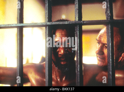 UNFORGIVEN (1992) MORGAN FREEMAN, GENE HACKMAN UFG 011 - Stock Photo