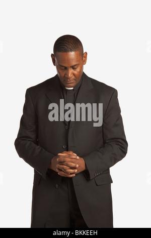 prayer collar adult