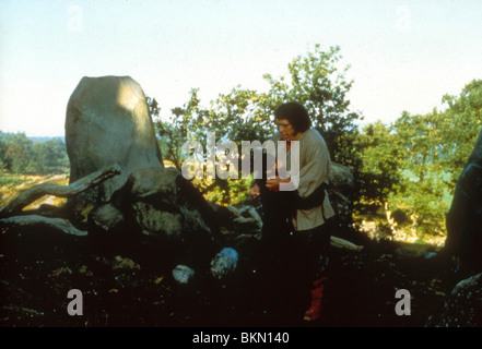 THE PRINCESS BRIDE (1987) CARY ELWES, ANDRE THE GIANT PRB 030