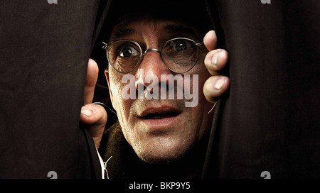 MEIN FUHRER: THE TRULY TRUEST TRUTH ABOUT ADOLF HITLER (2007) MFUH 001-03 - Stock Photo