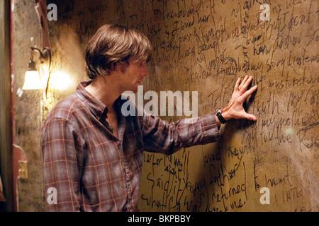THE NUMBER 23 (2007) JIM CARREY NO23 001-13 - Stock Photo