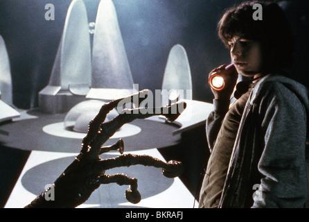 EXPLORERS (1985) JASON PRESSON JOE DANTE (DIR) 001 - Stock Photo