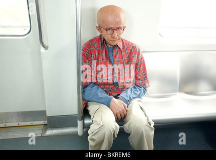 PAA -2009 R BALKI (DIR) - Stock Photo