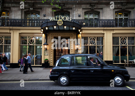 Marvelous The Waldorf Hotel On Aldwych In Covent Garden In The West End Of  With Fetching  Outside The Famous Waldorf Hotel On Aldwych In Covent Garden In The  West End Of London With Cool Flower Power Garden Also Museum Garden History In Addition Garden Trellis Ideas And Newbank Garden Centre Radcliffe As Well As Soup Covent Garden Additionally Jcb Garden Shredder From Alamycom With   Fetching The Waldorf Hotel On Aldwych In Covent Garden In The West End Of  With Cool  Outside The Famous Waldorf Hotel On Aldwych In Covent Garden In The  West End Of London And Marvelous Flower Power Garden Also Museum Garden History In Addition Garden Trellis Ideas From Alamycom