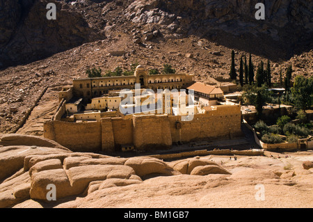 mount sinai buddhist personals The mount meru connection:  mount sinai where moses and aaron  in the mythology of tibetan buddhism, mount meru is a place which.