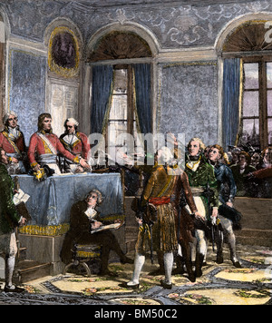 french revolution in the period 1799 to 1804 essay French revolution essay french revolution between the years 1789 and 1799, it was a period of change and revolt for the french people a lot of changes occurred during these years because people showed their disagreement with the way the power was divided in france.