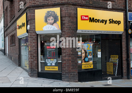 Cash loans brooklyn photo 1