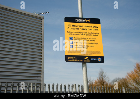 Bishops Stortford Railway Station Car Park Charges