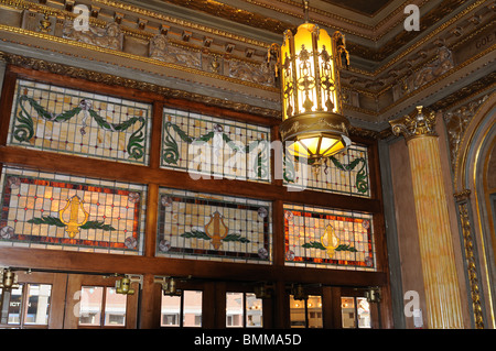 The elgin theatre in toronto was built in 1913 by marcus - Winter garden theatre box office hours ...