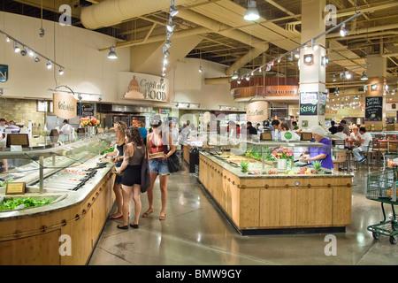 Whole Foods Cheltenham Pa