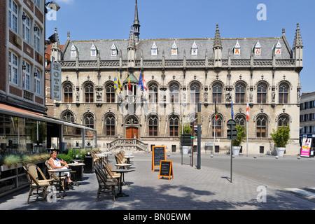 Grand Lille Caf Ef Bf Bd