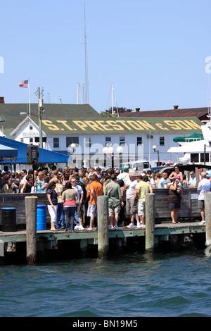 Restaurant Supply Long Island Ny