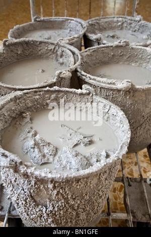 thermal mud terme san filippo bagni san filippo castiglione dorcia