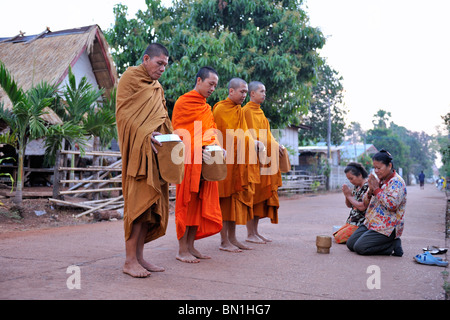 north east buddhist personals What to do in udon thani north east thailand with buddhist temples playing an important role in the lives of the indigenous thai people.