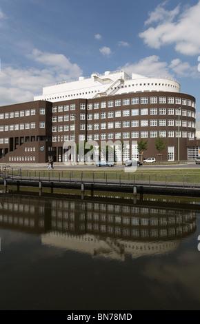 Alfred wegener institute