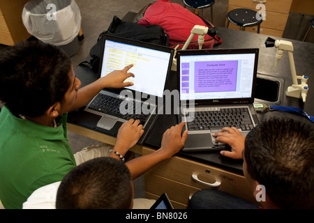 is the internet a useful tool for high school students Published: mon, 5 dec 2016 using the internet is not good for students because the internet is too interesting, so it makes students to spend many hours for using the internet instead of studying because internet use can damage students brain because the internet can cause some kinds of mental disorders.