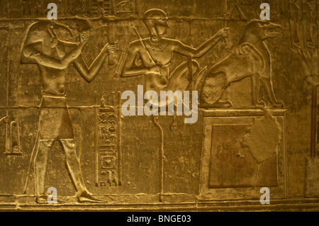 egyptian book of thoth pdf