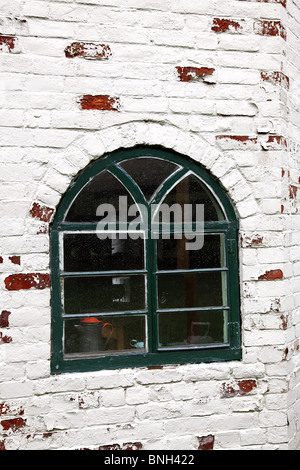 TOLL HOUSE.  AVONCROFT MUSEUM.  BROMSGROVE.  WORCESTERSHIRE.  ENGLAND.  UK - Stock Photo