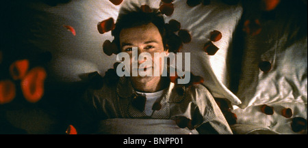 an analyse of american beauty directed by sam mendes These types of essays are written by college students in order to give the film  american beauty a critical analysis the movie was directed by sam mendes.