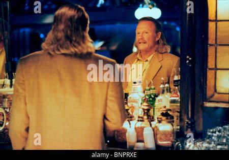 JON VOIGHT HEAT (1995) - Stock Photo