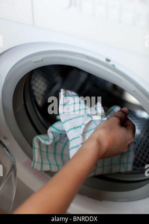 washing dishes than doing laundry Essays - largest database of quality sample essays and research papers on washing dishes than doing laundry.