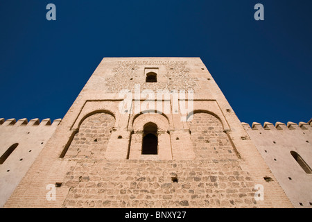 Tin Mal mosque, Morocco - Stock Photo