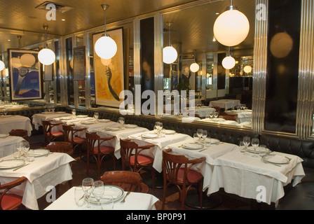 Hotel Lutetia Paris History
