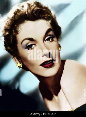 KAY KENDALL GENEVIEVE (1953) - Stock Photo
