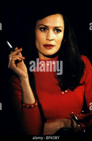 ROBIN WRIGHT PENN THE SINGING DETECTIVE (2003) - Stock Photo