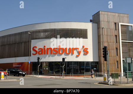Prepossessing Sainsburys Sainsburys Town Center Centre Supermarket Supermarkets  With Inspiring  Sainsburys Supermarket High Wycombe Buckinghamshire England Uk   Stock Photo With Alluring Secreat Garden Also Garden Furniture Devon In Addition Dance Shops Covent Garden And Covent Garden Travel Lodge As Well As Yuyuan Garden Additionally Ornamental Garden Plant With Lush Leaves From Alamycom With   Inspiring Sainsburys Sainsburys Town Center Centre Supermarket Supermarkets  With Alluring  Sainsburys Supermarket High Wycombe Buckinghamshire England Uk   Stock Photo And Prepossessing Secreat Garden Also Garden Furniture Devon In Addition Dance Shops Covent Garden From Alamycom