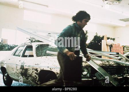 warren beatty film 1978