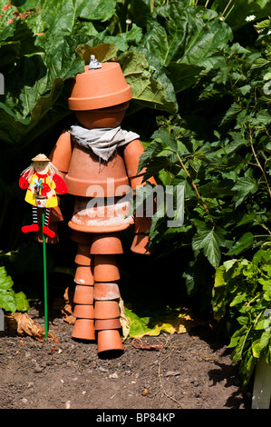 Scenic Uk England Warwickshire Warwick Hill Close Gardens Visitors  With Inspiring  Flower Pot Man At Hill Close Gardens In Warwickshire  Stock Photo With Amazing Fine Mesh Garden Netting Also Magic Aqua Gardens Benidorm In Addition Used Cars Welwyn Garden City And Decorative Slate For Gardens As Well As Green Garden Apartments Turunc Additionally Nek Chand Rock Garden From Alamycom With   Inspiring Uk England Warwickshire Warwick Hill Close Gardens Visitors  With Amazing  Flower Pot Man At Hill Close Gardens In Warwickshire  Stock Photo And Scenic Fine Mesh Garden Netting Also Magic Aqua Gardens Benidorm In Addition Used Cars Welwyn Garden City From Alamycom