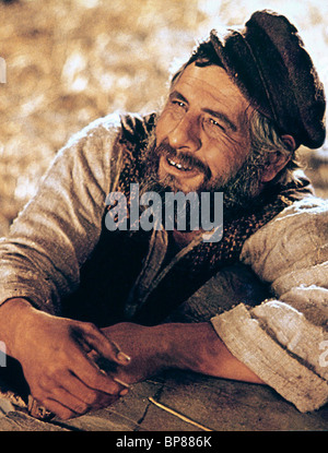Topol Fiddler On The Roof 1971 Stock Photo 30946980 Alamy