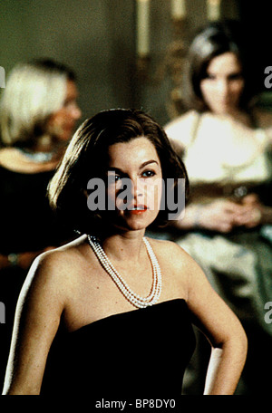 GENEVIEVE BUJOLD OBSESSION (1976) - Stock Photo