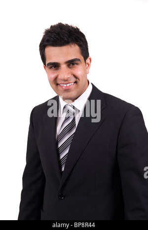 middle eastern single men in happy Single middle eastern men - if you are looking for interesting relationships, we recommend you to become member of this dating site, because members of this site looking for many different.