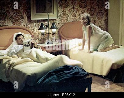 married man massage