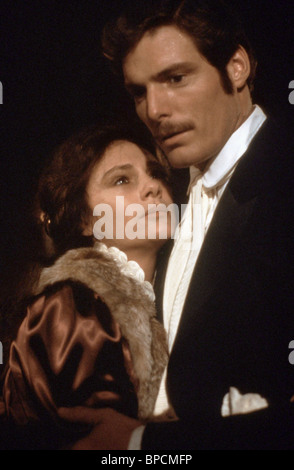 Anna Karenina 1985 JACQUELINE BISS...