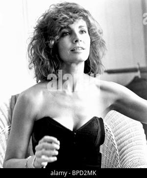 ANNE ARCHER FATAL ATTRACTION (1987 Stock Photo: 78245174 ...