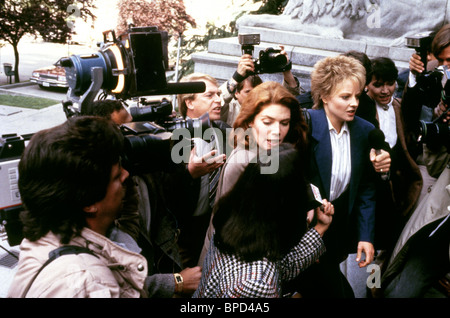 the accused kelly mcgillis jodie foster tac stock the accused acircmiddot kelly mcgillis jodie foster the accused 1988 stock photo
