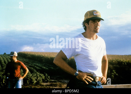 richard gere miles from home 1988 stock photo royalty