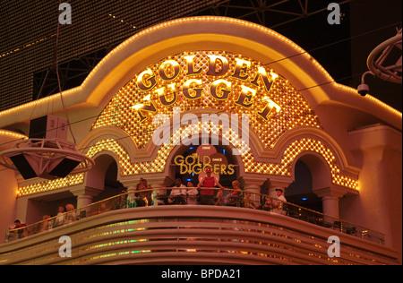 golden nugget online casino cashback scene
